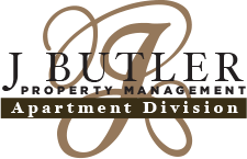J. Butler Apartment Building Management