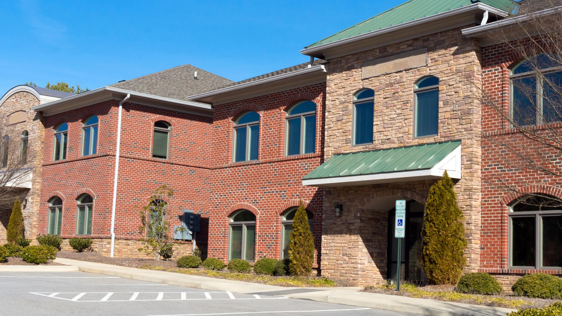 Commercial Property Client & Tenant Communication