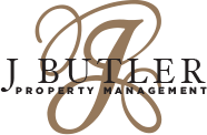 J. Butler Property Management