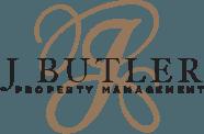 J. Butler Property Management