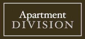 Apartment Division link box