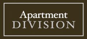 Apartment Division link box
