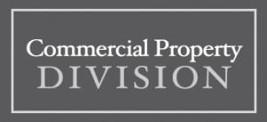 Commercial Property Management box link